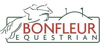 Bonfleur Equestrian
